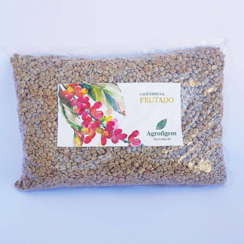 café especial agrorigem in box
